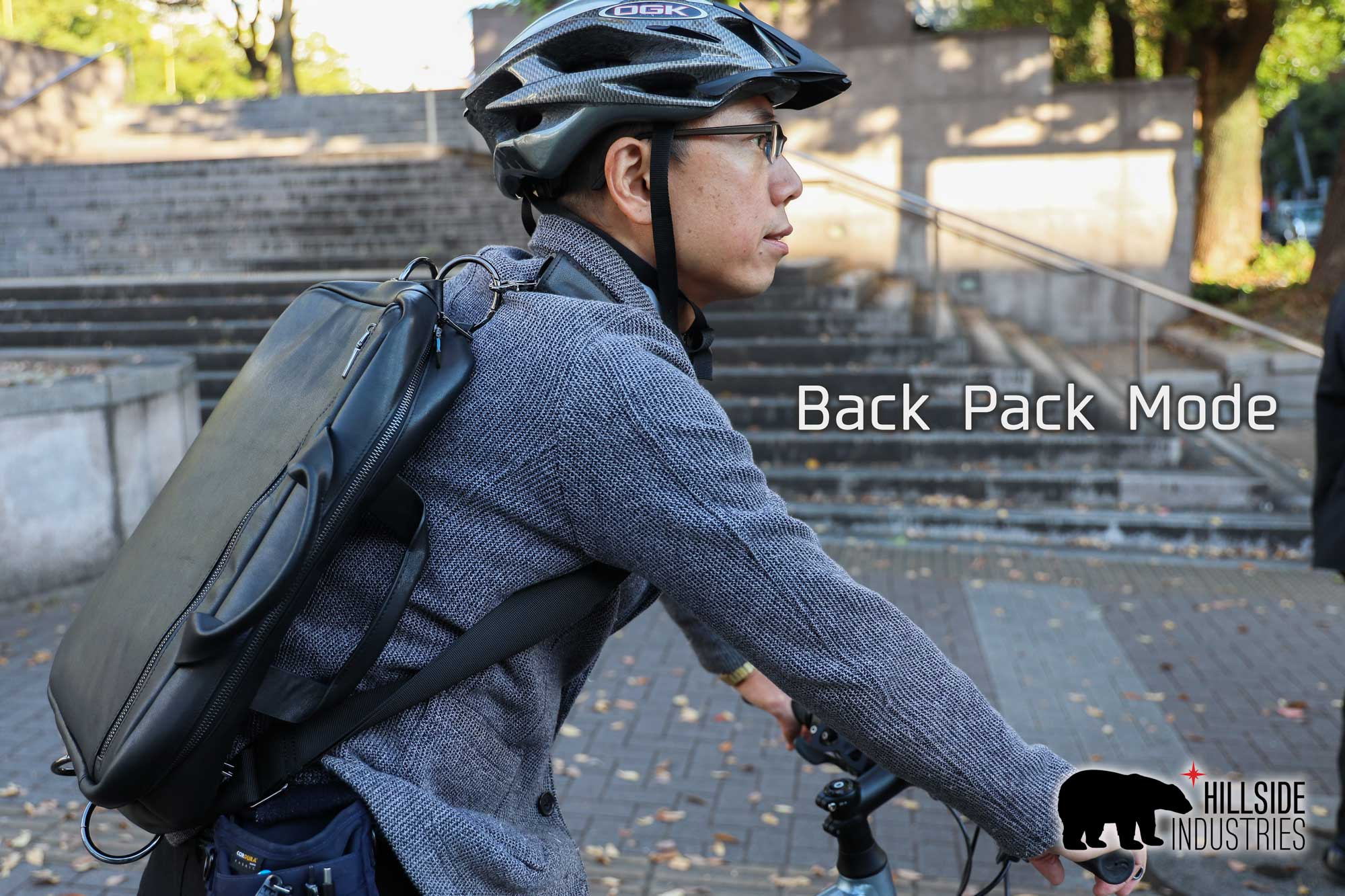 backpackmode3